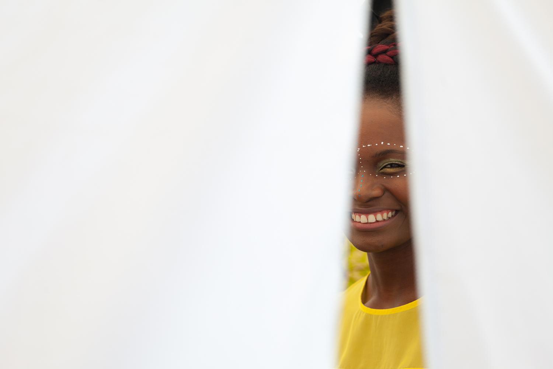 001_Afrika_Festival_Osnabrueck_web_©_Maik_Reishaus