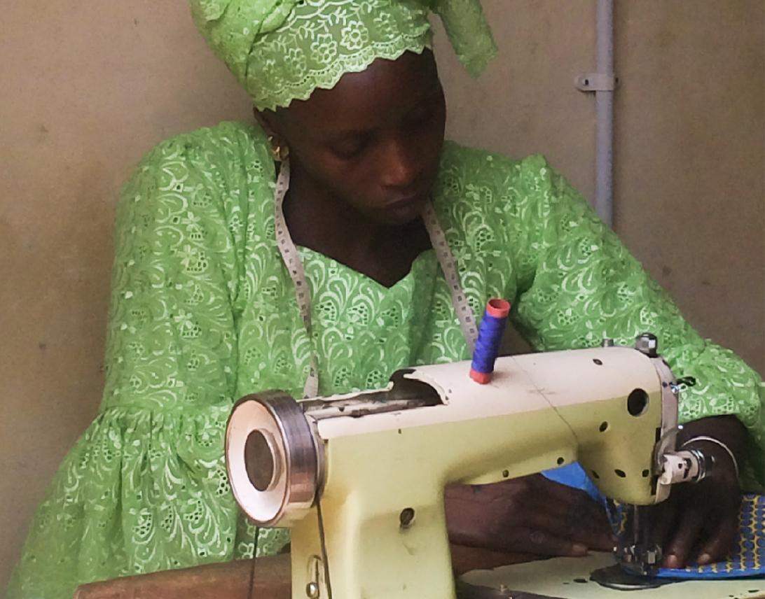 Gambia-Soloidaritaet-Film